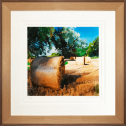 Straw-Bales-and-Willows-by-Bob-Rudd copy