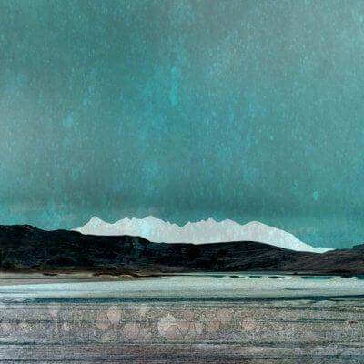 SK10-Winter-Cuillin-Skye