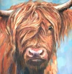 Linda Johnson Coos Lick II_-250×1-1