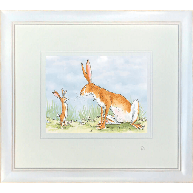 AJ9304_Guess-How-Much-I-love-You-by-Anita-Jeram-Framed copy