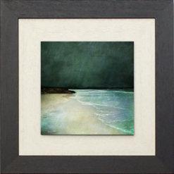 Camusdarach Beach Arisaig by Cath Waters