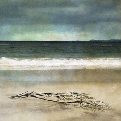 Cath Waters