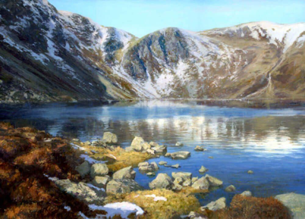 Loch Brandie