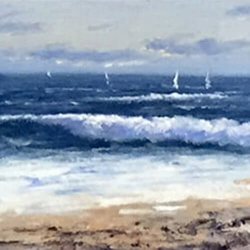 Sailing-Windward-by-Roger-Vilamont
