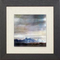 Scottish landscape art & gifts