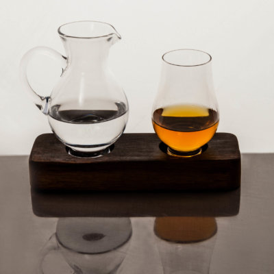 Whisky Barrel Gifts