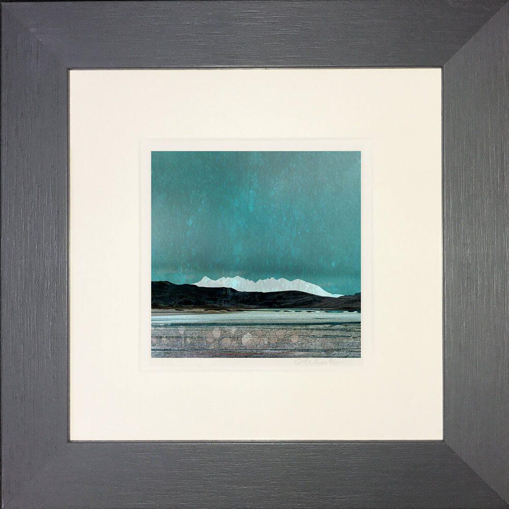 Winter Cullin Skye By Cath Waters