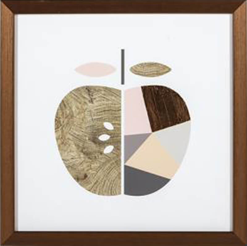 apple1 800×800
