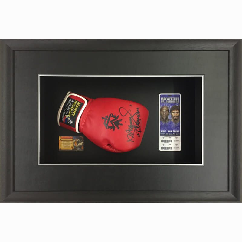 Framing-Example-Boxing_