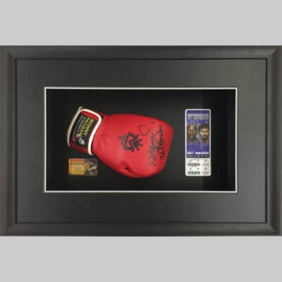Framing-Example-Boxing_