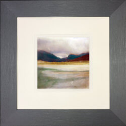 Cath Waters Luskentyre Harris | Scottish Gifts