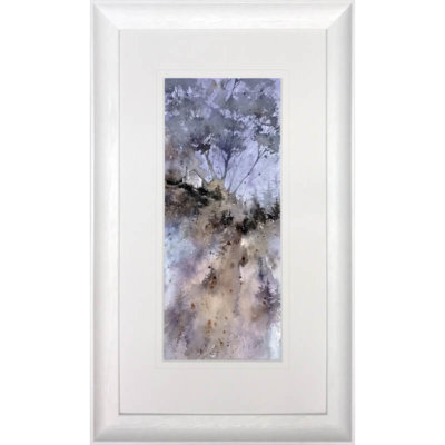 visit jim dewers gallery | Original Art | The Canvas Art Gallery