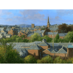 Kirriemuir copy