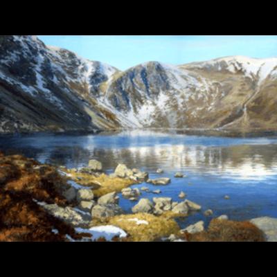 Loch Brandy copy