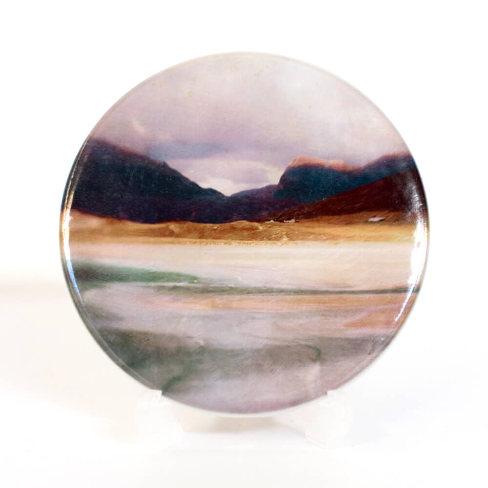 Luskentyre Cath Waters Coasters copy