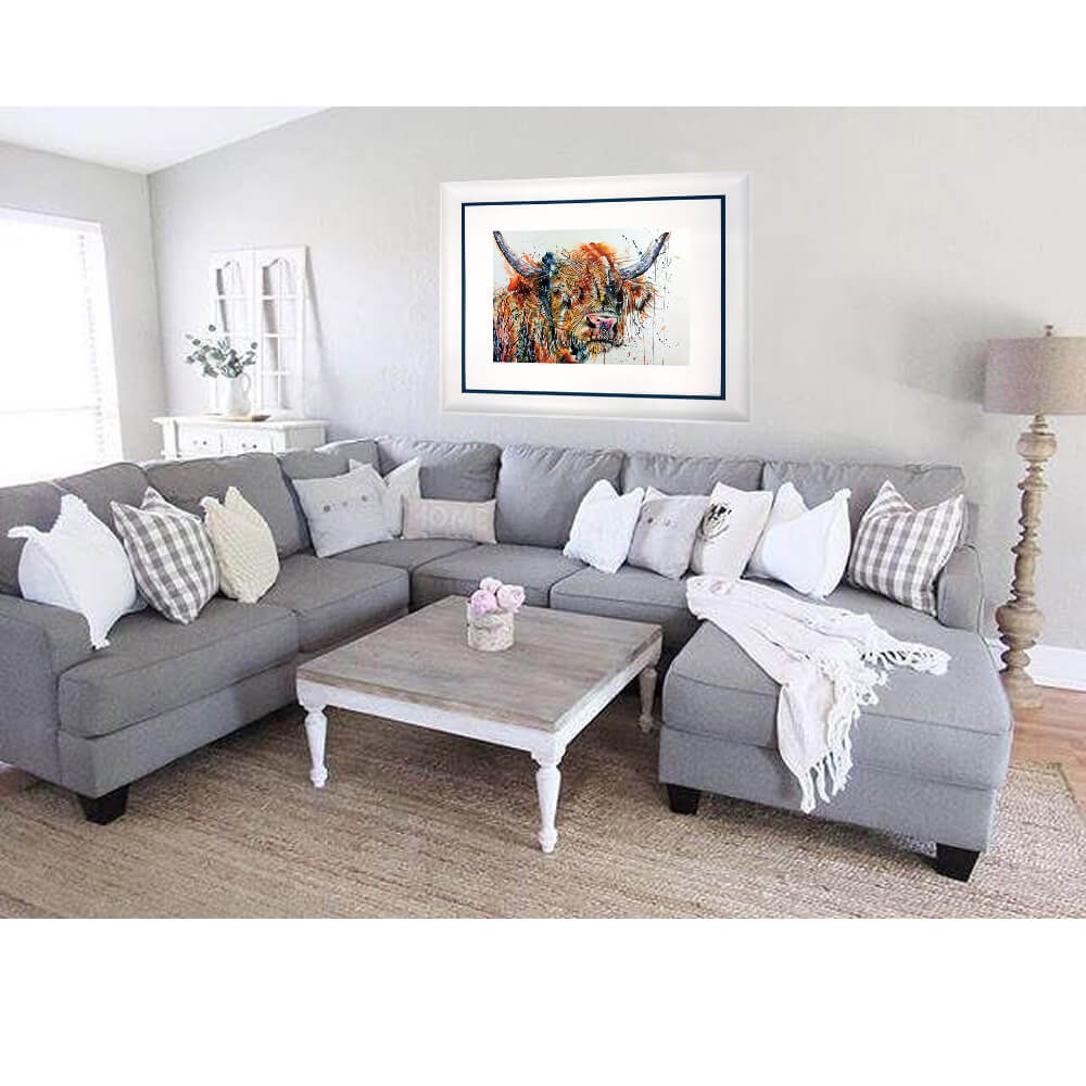 ToriRatcliff Livingroom