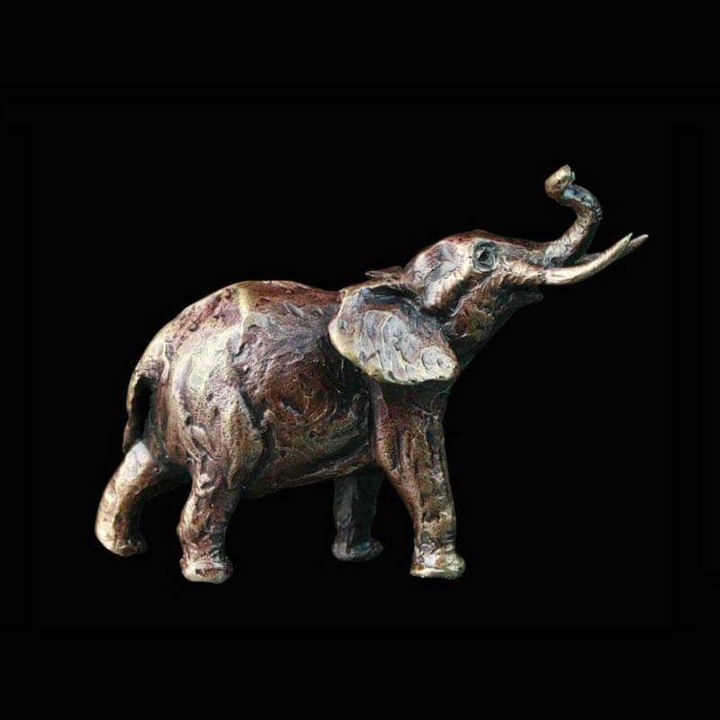 elephant 2037