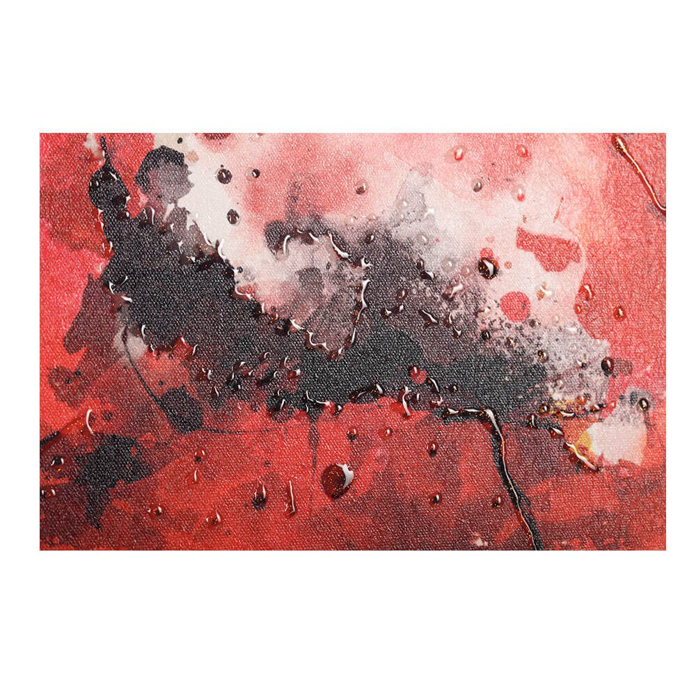 rossogreenlilidetail copy