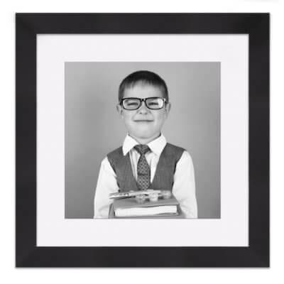 Schoolboyframedpiccopy.110653