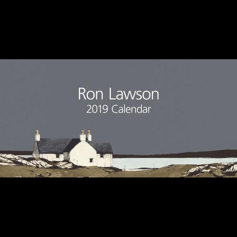 2018 Calendar copy