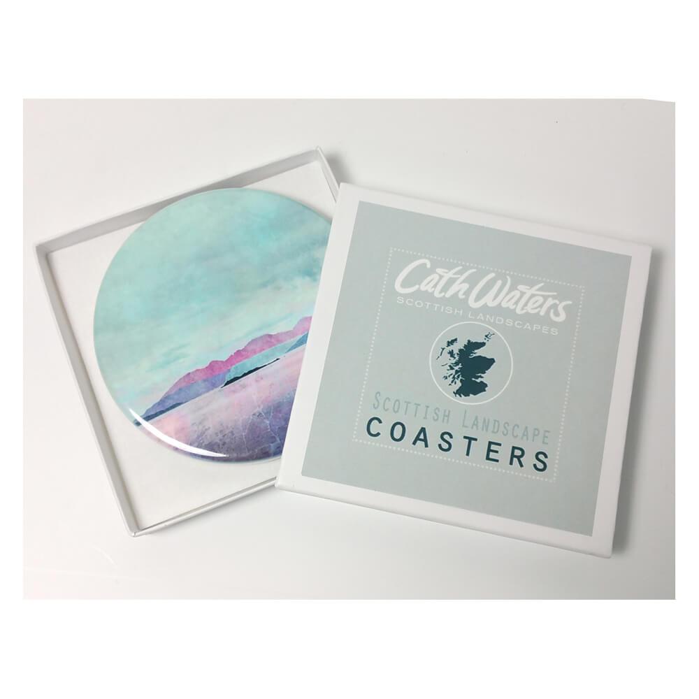 Coaster-single-in-box (1)