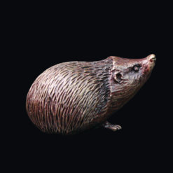 Hedgehog by Butler & Peach