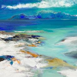 Sound of Jura by Ari Vardi