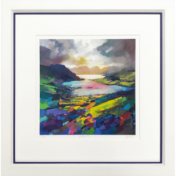 Ballachulish by Scott Naismith