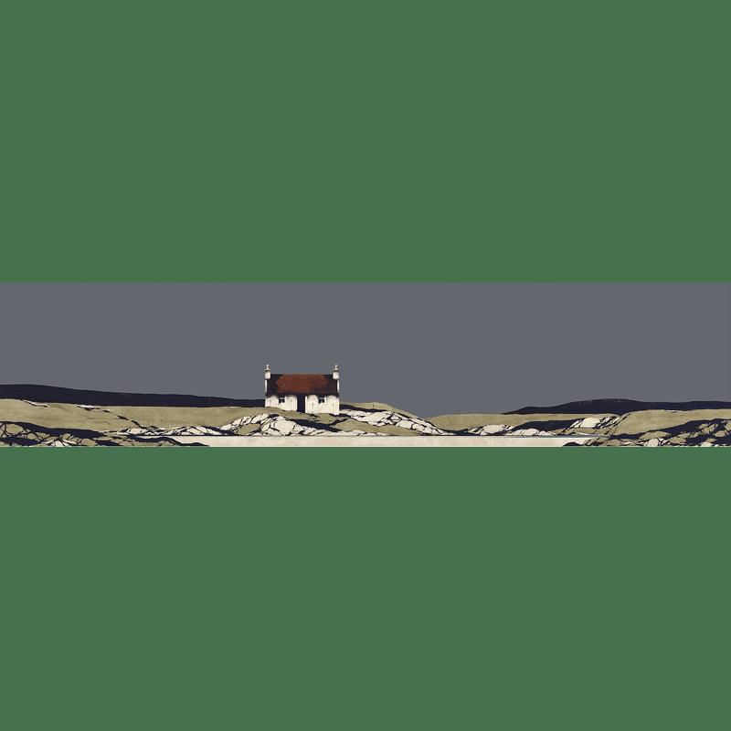 Barra-Coast-510x510.jpg
