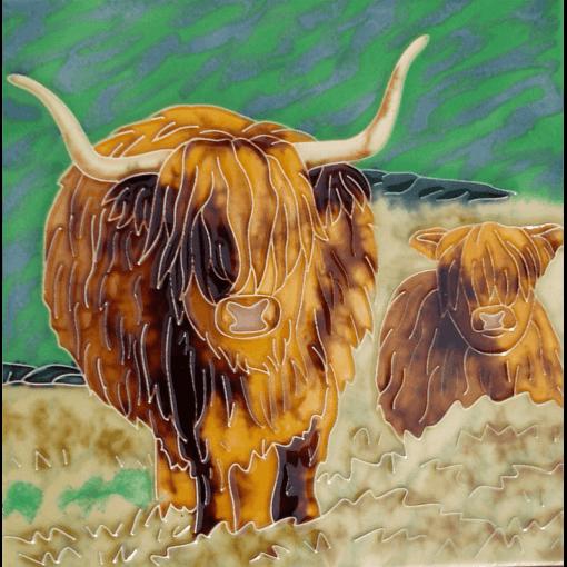 SPC93_Highland_Cows_8_x_8