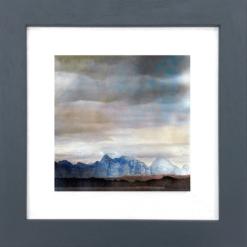 The Cullin Isle of skye V2