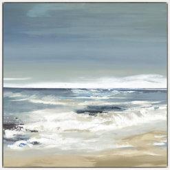 East Coast ll by Valeria Mravyan