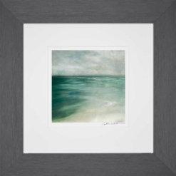 Wave Gairloch, Wester Ross copy
