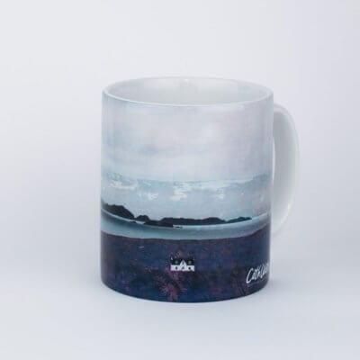 Cath waters mug