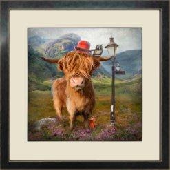 MKA134-Highland-Cow