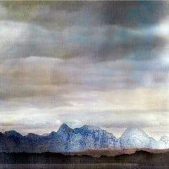 The Cullin Isle of skye V2 Large