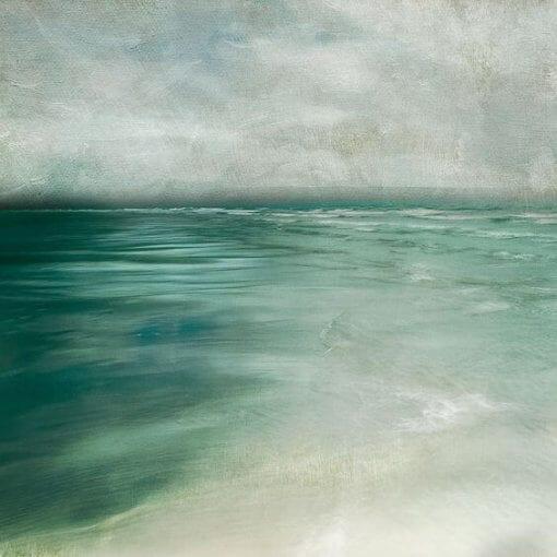 Wave Gairloch, Wester Ross