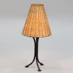 Butterworth Table Lamp