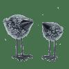 BBP-426-Black-Birds-set--600x556