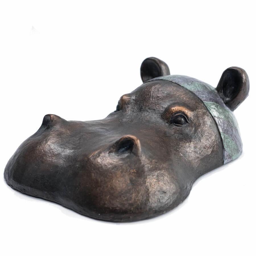SHH360-Small-Hippo-2-Small