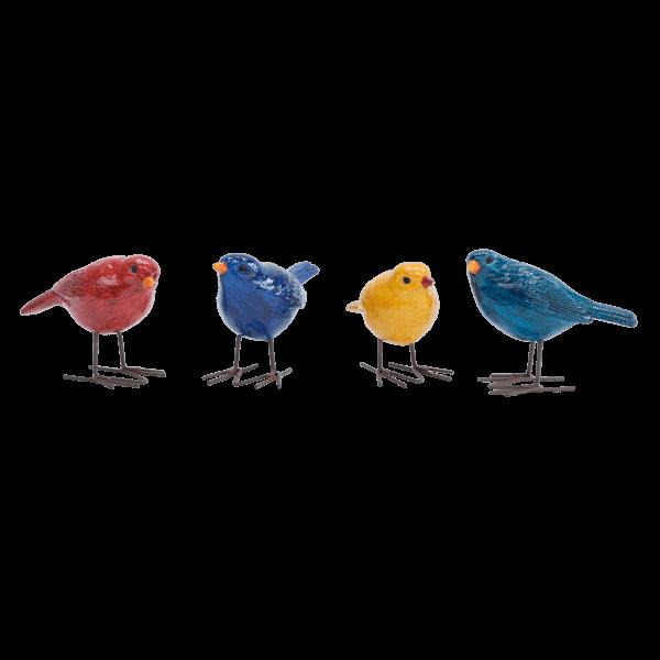 SOB-430-Set-of-Four-Small-Birds-600x600
