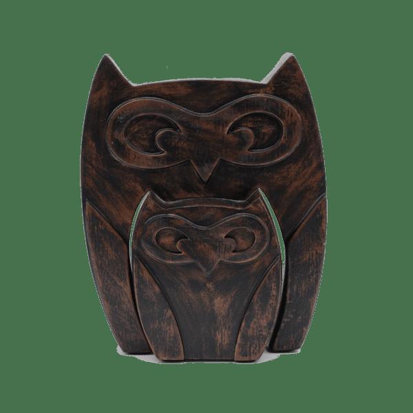 TTO-465-Twit-Twoo-Owls--600x600