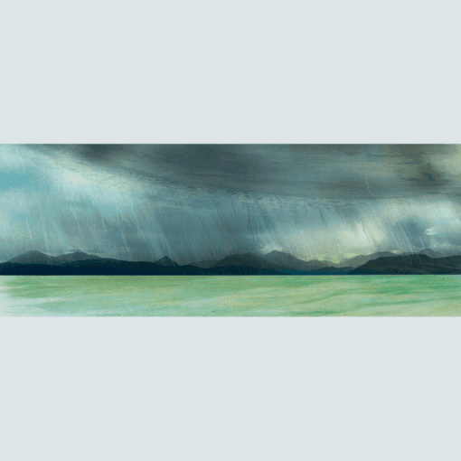 Rain-storm-over-Skye detail