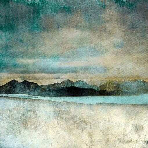 The-Cuillin-Isle-of-Skye-from-Bealach-Na-Ba-Applecross-Medium