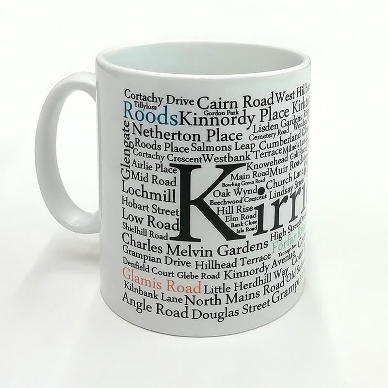 mugs kirri