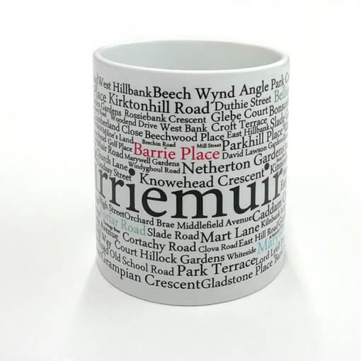 mugs kirri2