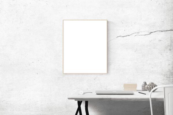 blank-1868502_960_720